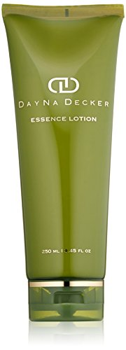 DayNa Decker Botanika Essence Lotion product image