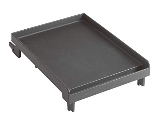 A430 Series - Fire Magic Porcelain Cast Iron Griddle For Aurora A540 And A430 Series Gas Grills
