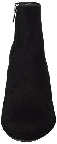 Kolda Peter Kaiser Souples Suede Bottes 240 Noir schwarz Femme q565v