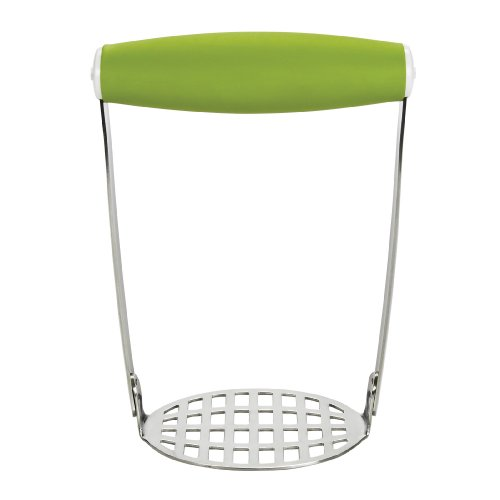 OXO Masher Green Discontinued Manufacturer