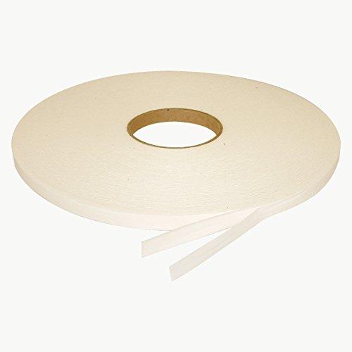 (Scapa SR516V/WI0536006 SR516V Double Coated Polyethylene Foam Tape: 1/16