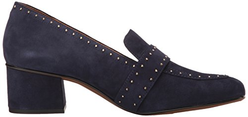 Franco Women's Lance Sarto Pump Midnight rS0rq