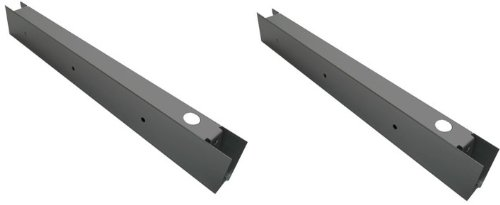 Craftsman 315218050 Table Saw Replacement Rip Fence (2 Pack) # (Craftsman Table Saw Fence)