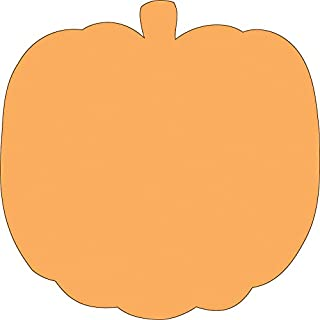 product image for Pumpkin Sticky Notepad