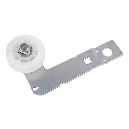- Idler Bracket Kit Pulley For Dryer Whirlpool Kenmore W10837240 279640 W10547290