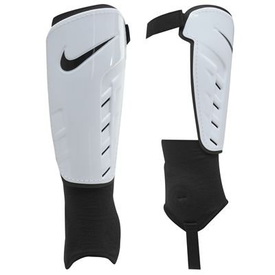 Nike Parastinchi da uomo Tiempo Park Shield 84b93af58480