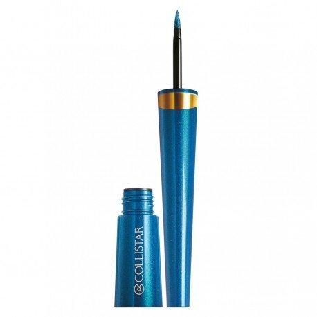 Tecnico Eye Liner Blue by COLLISTAR by COLLISTAR