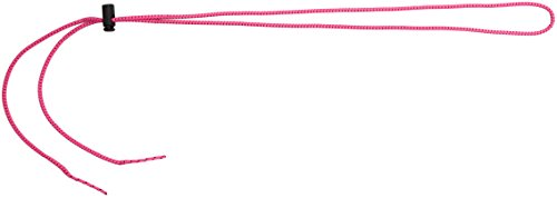 TYR  693LRIPCORDALL  Bungee Cord Strap Kit, FL Pink