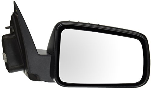 oe-replacement-ford-focus-passenger-side-mirror-outside-rear-view-partslink-number-fo1321318