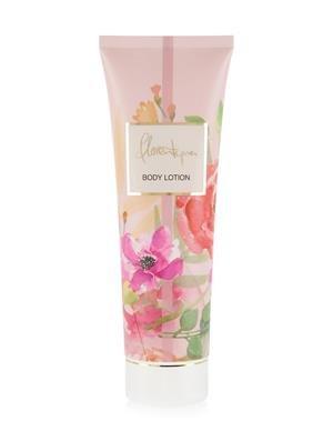 marks-spencer-florentyna-body-lotion-250-ml