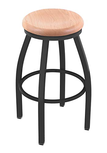 (Holland Bar Stool Co. 802 Misha 30