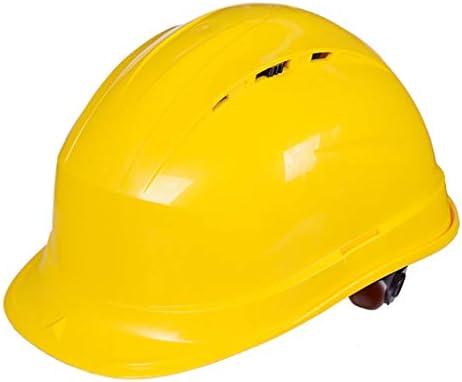 NJ Casco- Casco de Seguridad Sitio Líder en construcción Ventilación ...