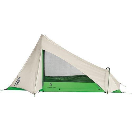 Sierra Designs Flashlight Tent ( 1 (Sierra Designs Flashlight)