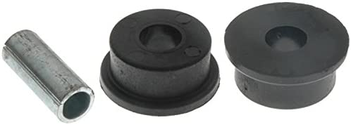 ACDelco 45G26004 Professional Front Suspension Track Bar Bushing