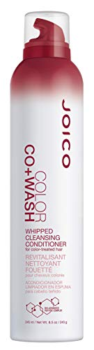 Joico Color Co+Wash Cleansing Conditioner 8.5oz