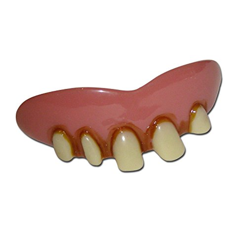 Billy Bob Teeth - Assorted Styles
