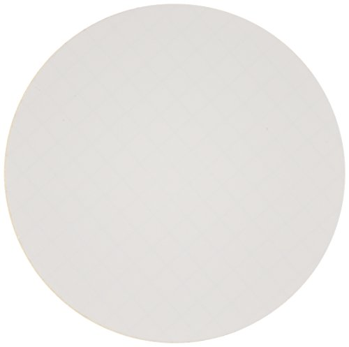 Sartorius 11407--47----ACN Membrane Filter Disc, Cellulose Nitrate, Sterile, 0.2 μm, 47mm, White with Black Grids (Pack of 100) by Sartorius