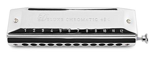 hering-5248-deluxe-chromatic-48-harmonica-key-of-c