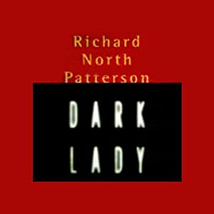 Dark Lady Audiobook