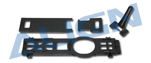 Align H50021 500 Main Frame ()