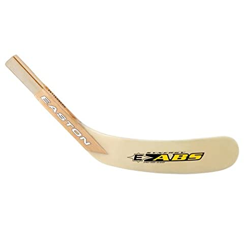 Easton Synergy ABS Blade [JUNIOR] - Ice Hockey Stick Replacement Blade