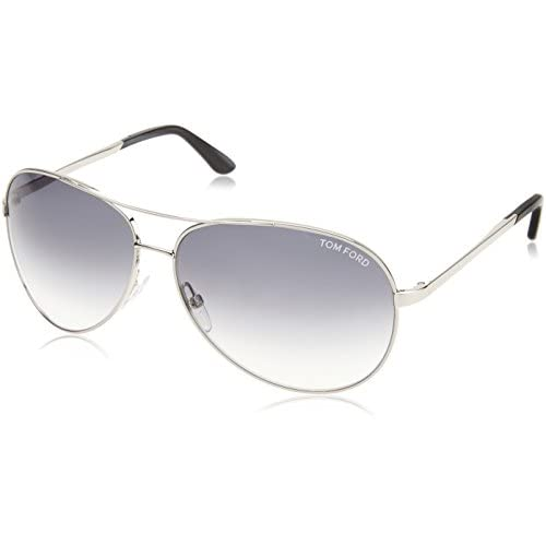 b1d83169f9 hot sale 2017 Tom Ford Charles FT0035 Sunglasses - colomboimpex.com.au