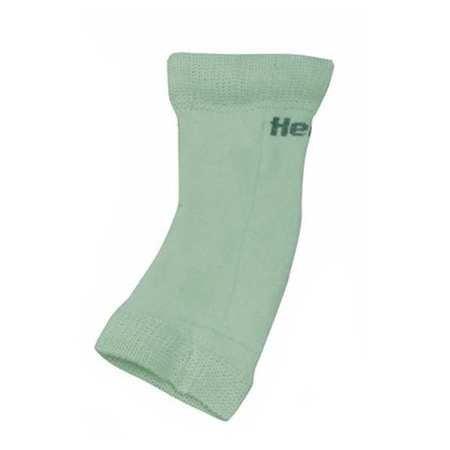 Elbow Sleeve, Green, XL, PR, PK6