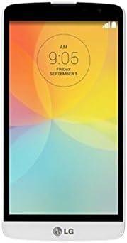 LG L Bello - Smartphone libre (pantalla 5