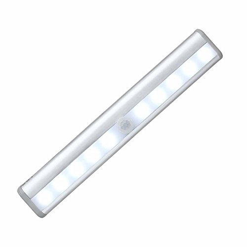 megadream-portable-stick-on-anywhere-wireless-motion-sensor-led-light-step-light-bar-motion-activate