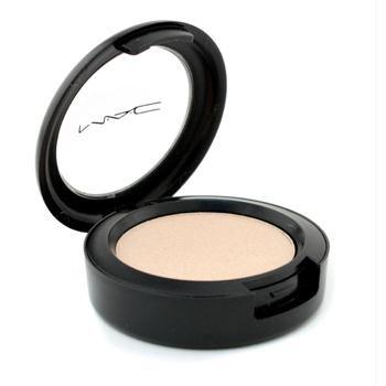 MAC Mega Metal Eyeshadow Peek At You for Women, 0.11 Ounce