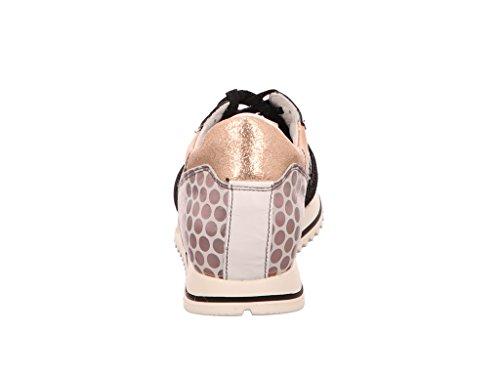 Noir Femme pour Baskets Noclaim Baskets Noclaim XypvO