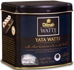 dilmah-tea-watte-series-elevation-teas-loose-leaf-tea-44-oz-tin