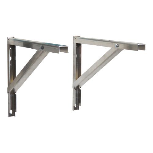 split air conditioner brackets - 6