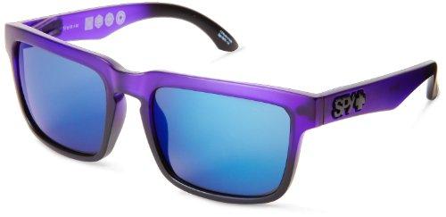 spy sunglasses i3bc  spy optic mc sunglasses review