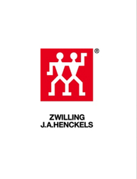 """TWIN® Cuisine CARVING KNIFE 8"""" / 200 mm 