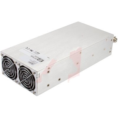XP Power HDS1500PS12 Power Supply AC-DC 12V@125A 100-264V In Enclosed 1500W Panel HDS1500 Series by XP POWER