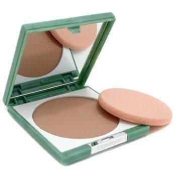 clinique superpowder double face powder