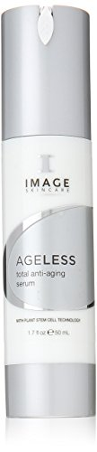 Ageless Skin Care Products - 5