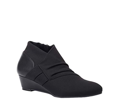 impo shoes - 4