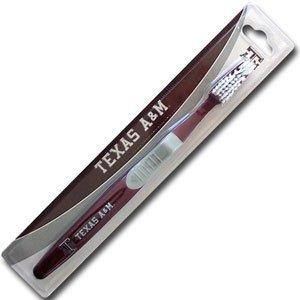 Texas A&m Aggies Home Accessories - NCAA Texas A&M Aggies Toothbrush