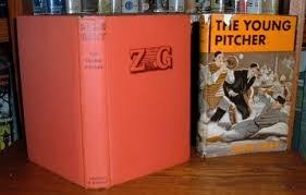 zane book package - 2