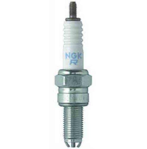 NGK 1633 LMAR9D-J Standard Spark Plug