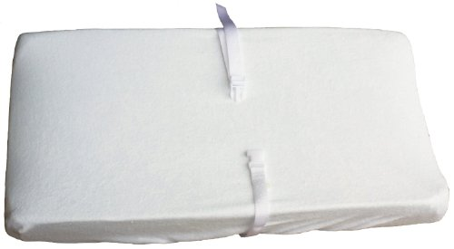 Colgate Contour Changing Pad Cover