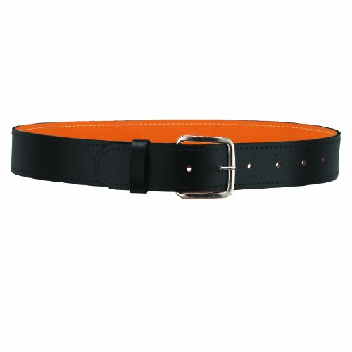 Adams Baseball Belt - 5
