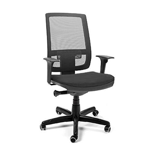 Cadeira Diretor Brizza Tela