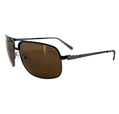 Calvin Klein CK Sunglasses CK7467SP 210 Brown 62 13 130