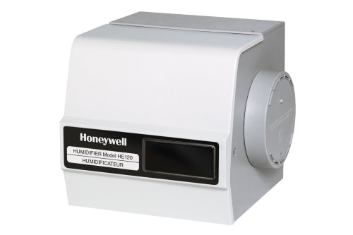 Honeywell HE120A Whole House Humidifier by Honeywell