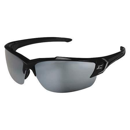 Safety Glasses, Khor G2, Unisex, Mirror