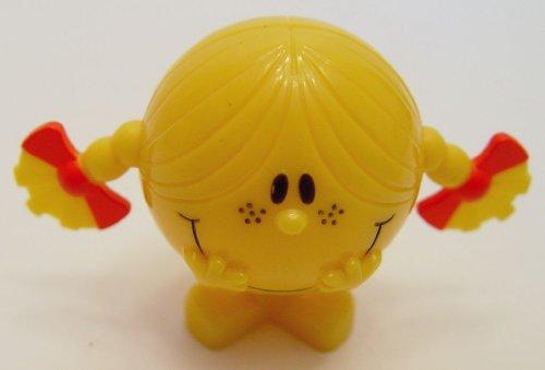 little-miss-toy-figure-little-miss-sunshine-arbys-kids-meal-toy