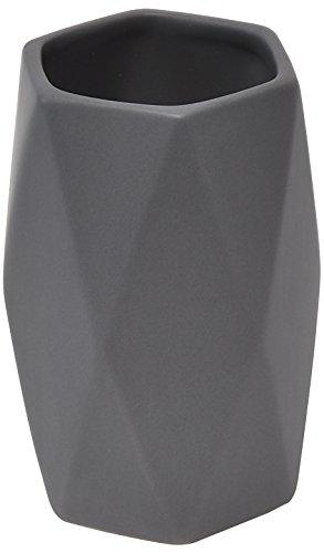 EVIDECO Diamond Bathroom Tumbler by EVIDECO